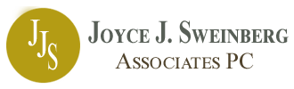 Joyce J. Sweinberg Associates PC